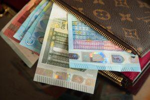 Prestamo 300 EUR